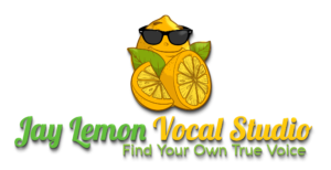 Jay Lemon Vocal Studio